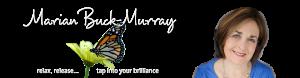 Marian Buck-Murray