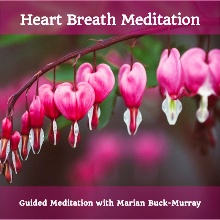Heart Breath Meditation mp3