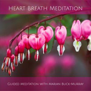 Heart Breath Meditation
